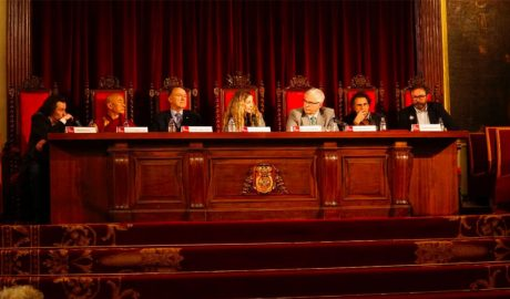Human Rights Issue in Tibet Remains Focus of European Conference on Human Rights