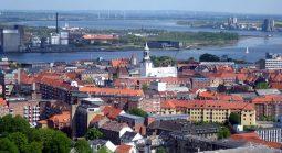 Denmark: Face veil ban a discriminatory violation of women's rights