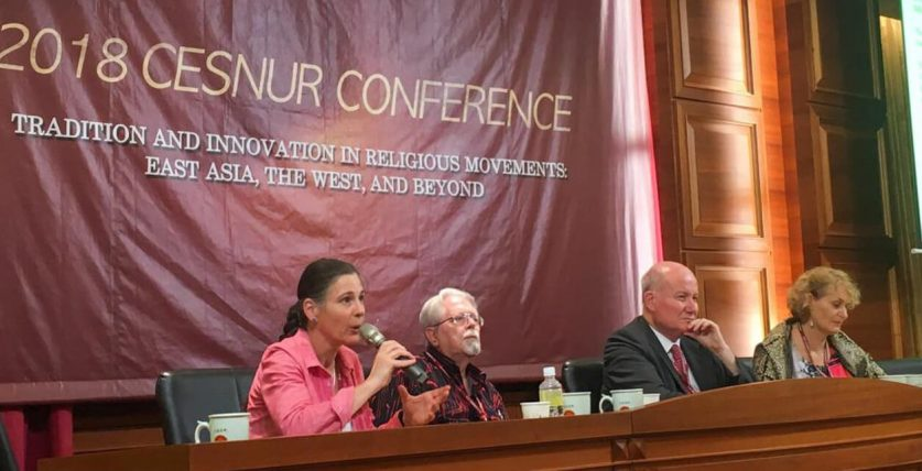 2018-cesnur-conference