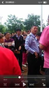 https://en.adhrrf.org/wp-content/uploads/2018/06/Policeman-scold-believers-in-Yingli.jpg