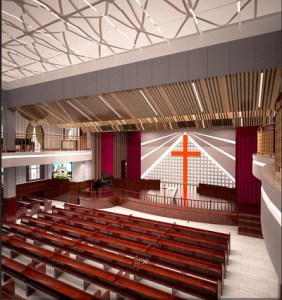 https://en.adhrrf.org/wp-content/uploads/2018/06/The-new-church-in-Yigli-can-seat-8000.jpg