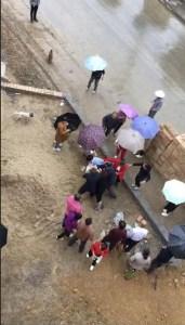 https://en.adhrrf.org/wp-content/uploads/2018/06/Villagers-beat-believers-in-Yingli.jpg