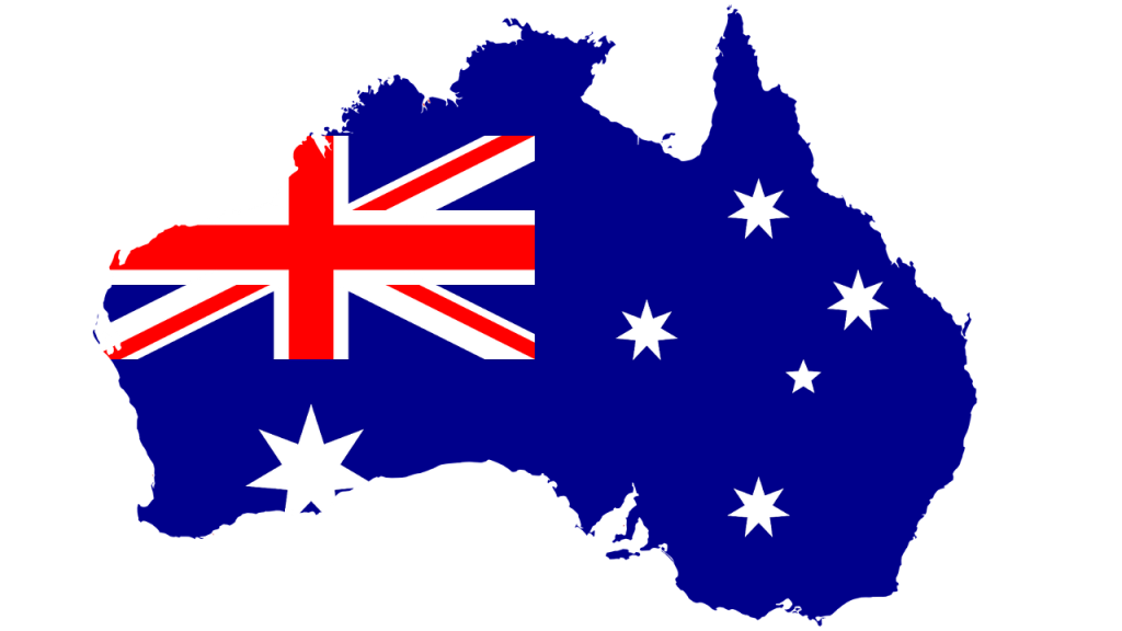 Research Uncovers More Aboriginal Massacres in Australia