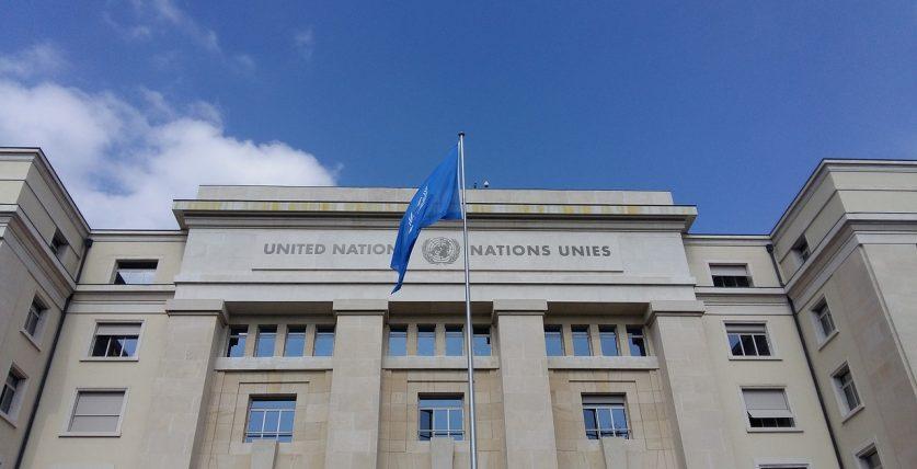 UN Should Press Vietnam to Release Political Prisoners, Honor Rights Pledge: HRW