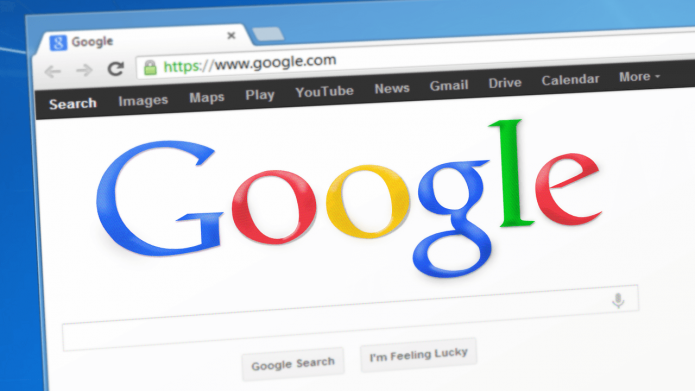 Google 'Developing Censored Search Engine' for China Market: Report