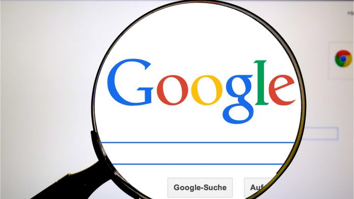 Google: Safeguard Rights in China