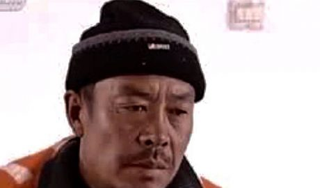 Tibetan Freed After Serving Six Years on 'Separatism' Charge