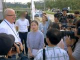 South Korean False Demonstrations Against The Church of Almighty God Refugees End in Disgrace