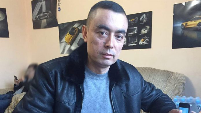 Xinjiang Authorities Sentence Uyghur Philanthropist to Death For Unsanctioned Hajj