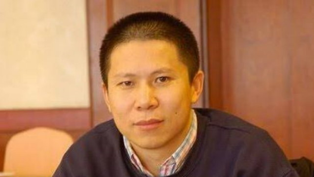 China Detains Eight Activists, Questions More After Dec. 13 Meeting in Xiamen
