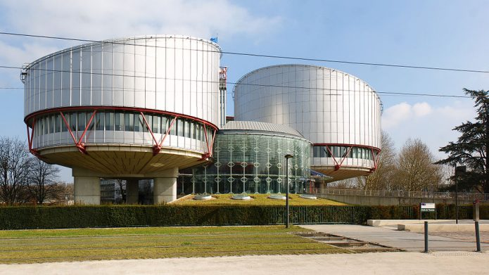 European Court Urges Bulgaria to Refrain From Expelling Uyghurs, Citing Rights Violations
