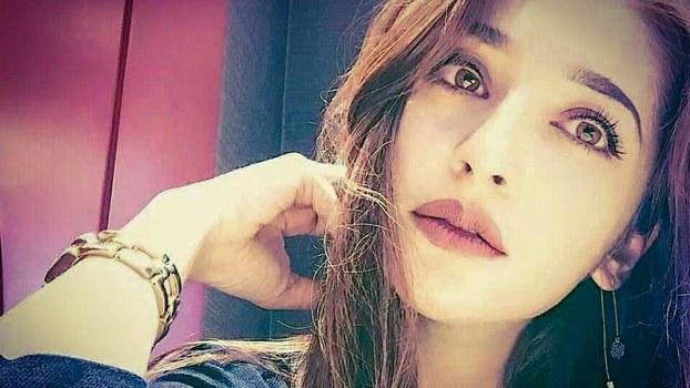 Uyghur Mother, Daughter Handed Lengthy Sentences in Xinjiang Prison for Overseas Ties