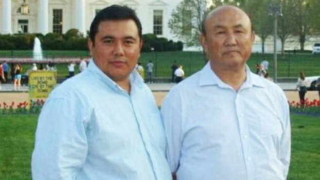 'Two-Faced' Former Uyghur Forestry Official Sentenced to Life in Prison in Xinjiang