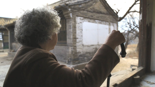 China's Religious Persecution Wrecks People's Lives