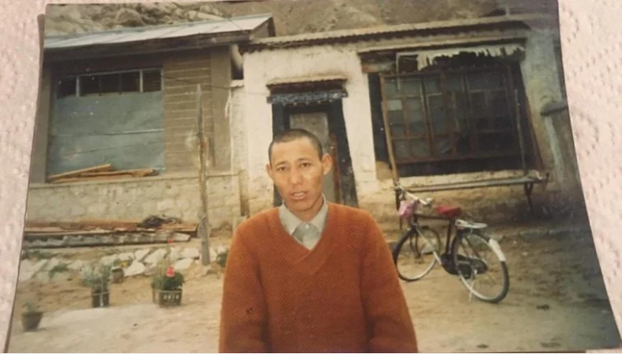 Tibetan Former Political Prisoner Dies After Years of Ill Health Following Release