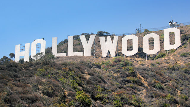Report: Made in Hollywood, Censored by Beijing