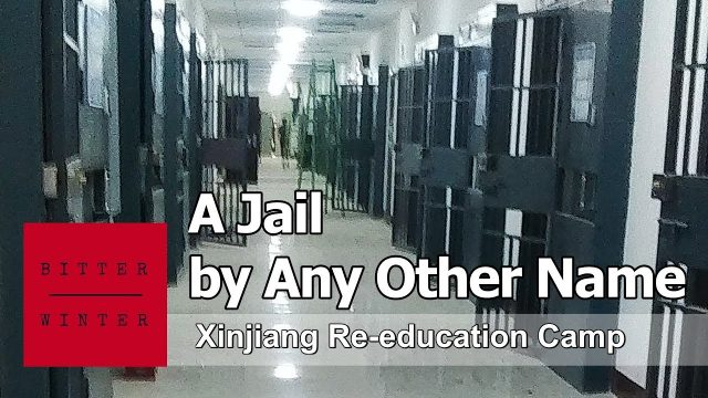 Majority of 19,000 People to Be Placed in Jobs are Xinjiang Camp Detainees