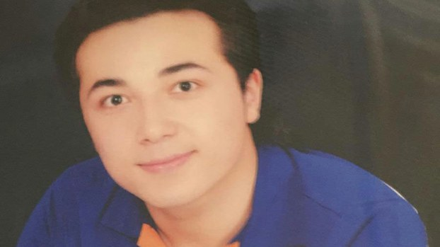 Xinjiang Authorities Detain Vocalist, Dozens of Others For Watching Turkish TV Series