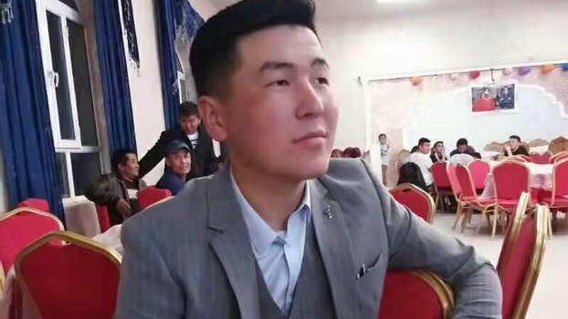 Young Wrestler Jailed in Xinjiang For 'Promoting Religious Extremism' by Sharing Kazakh Song
