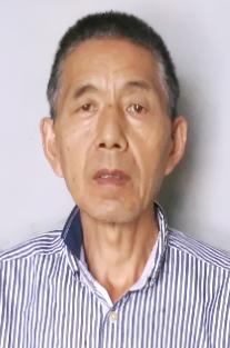 Zou Jihuang