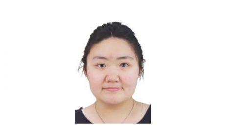 Christian Han Xiaohui