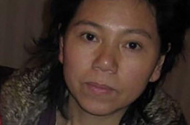 Police Detain Guangxi Activist in China's Yunnan, Near Myanmar Border